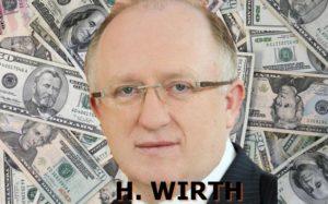 Wirth KGHM