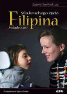 Filipina- książka