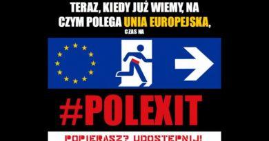 PolExit