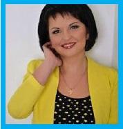 Yana Gryshyna