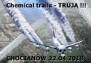 Chemtrails-chocianow2018