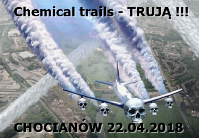 Chemtrails-chocianow2018