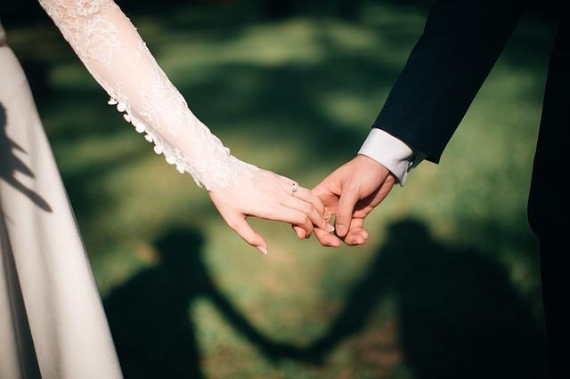 Małżeństwo Bazyla