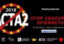 ACTA 2 czyli euro-burdel kontra wolność słowa !!
