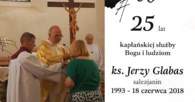 Jerzy Glabas