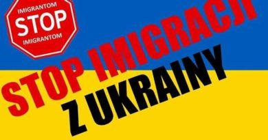Stop Ukraina