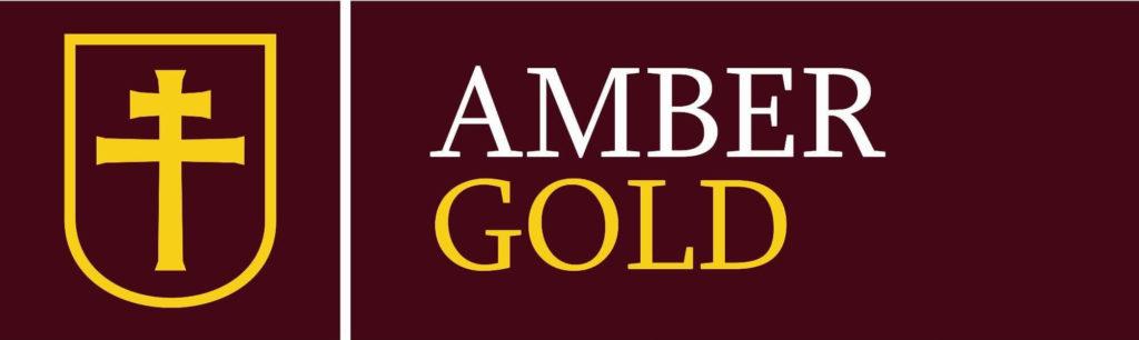 Amber Gold Przemków