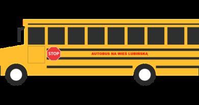 Autobus Raczyńskiego
