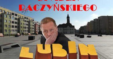 Upadek Raczyńskiego