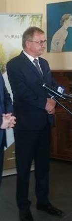 Tadeusz Kielan Lubin