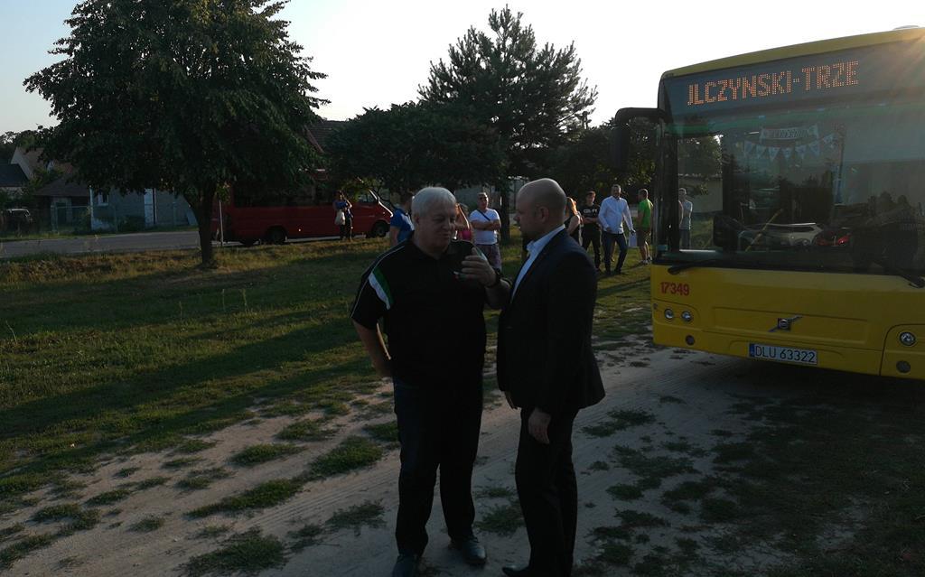 Kowalski i Kulczyński 2018