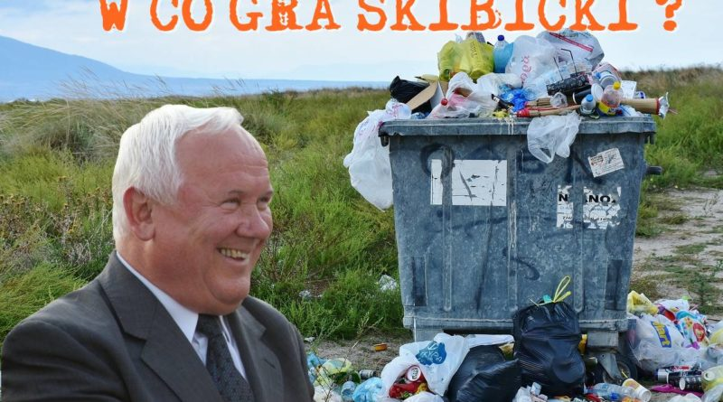 Gra Skibickiego