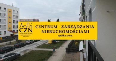 CZN Polkowice