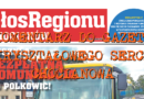 """Komentarz Do """"Głos Regionu"""" – Chocianów No.4"""